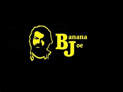 banana joe wallpaper bud spencer in banana joe 2 by paran0ide on deviantart