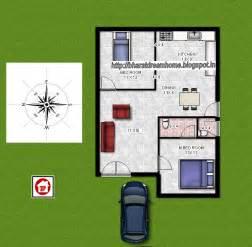 home design for 700 sq ft bedroom dresser plans bedroom furniture high resolution