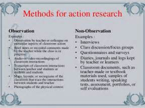 action research projects examples education pdfeports178