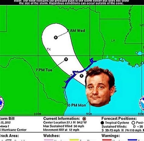 Texas Weather Meme - tropical storm bill all the memes you need to see heavy com