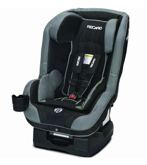 recaro performance convertible car seat recaro performance ride convertible car seat