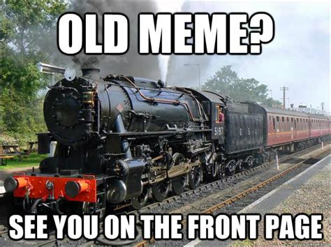 image 773023 trains know your meme