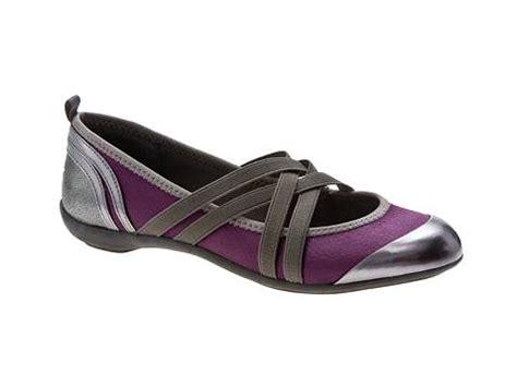 dkny sport shoes dkny emilia sport flat dsw