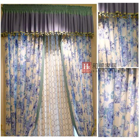 curtain embellishments new embellish curtain fabric modern minimalist living room