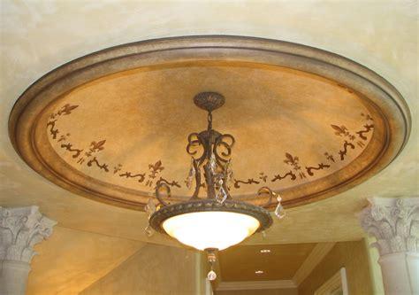 dome ceiling design