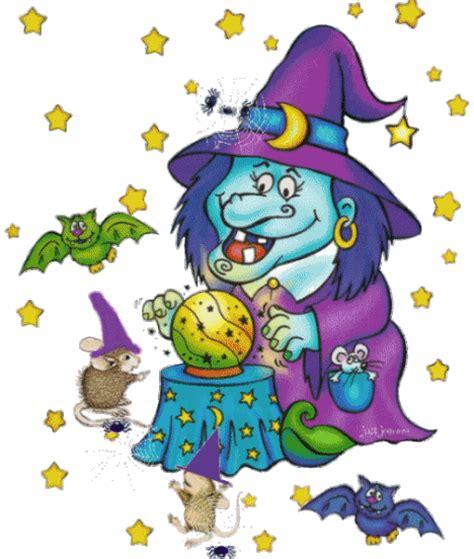 clipart animate gratis 174 colecci 243 n de gifs 174 gifs de brujas