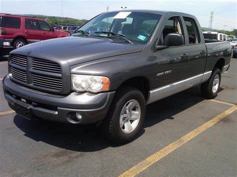 dodge ram 1500 used for sale cheapusedcars4sale offers used car for sale 2003