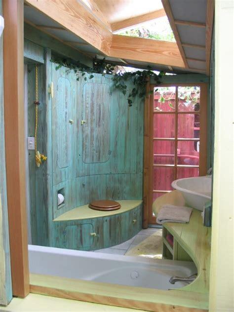 Key West Bathroom Decor 17 Best Images About Ba 241 Os De Exterior On