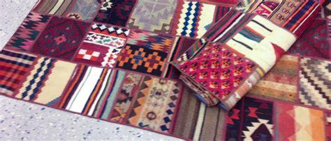 Patchwork Mattor - patchwork mattor k 246 p 228 kta patchwork matta mattvaruhuset