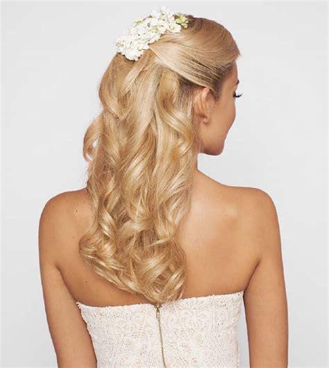 Wedding Hair And Makeup Utah County by Stunning Wedding Hair And Make Up Gallery Styles Ideas