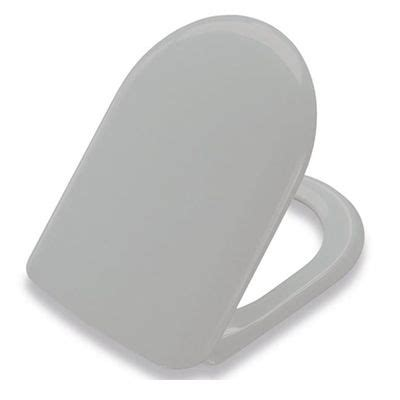 villeroy boch toilet parts villeroy boch magnum toilet seat 9950 61 villeroy boch