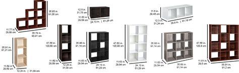 Closetmaid Stack Hang Cube Organizers Closetmaid 8947 Cubeicals Stack And Hang 2 Cube Organizer