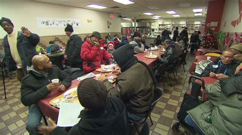 longer lines at new york food banks business news