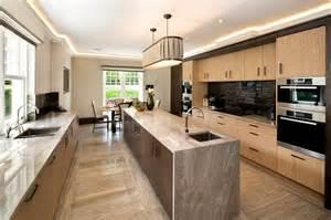 Modern Kitchen Sink Design kitchen worktops london kitchen worktops london