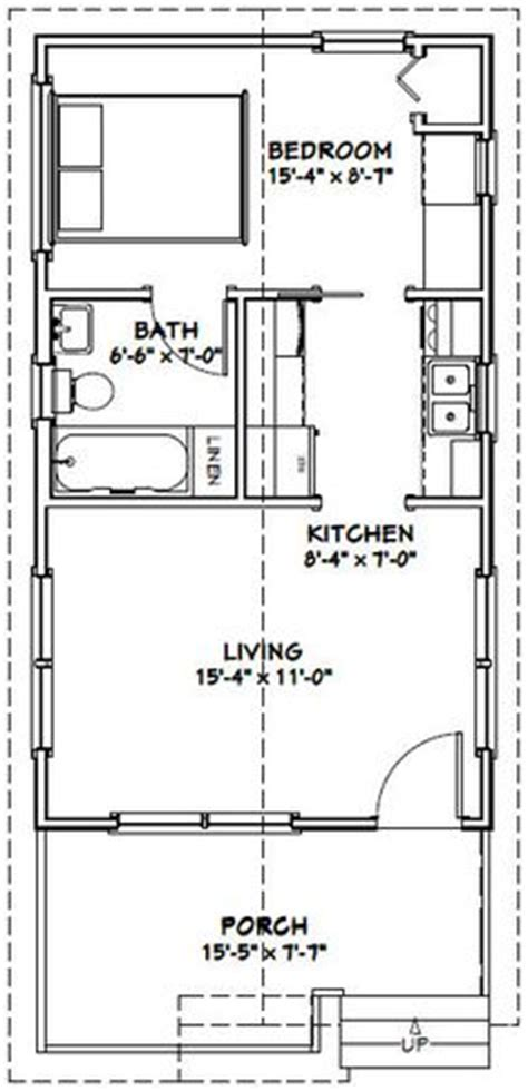 exceptional house plans with guest house 14 guest house 12 x 24 cabin floor plans google search cabin coolness