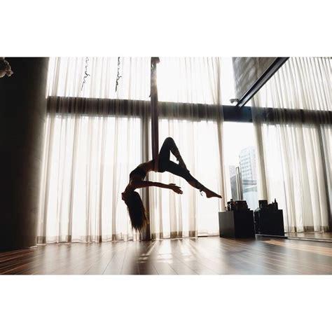 blackpink yoga 157 best jennie kim images on pinterest blackpink jennie