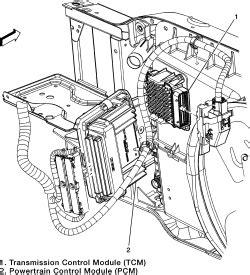 transmission control 2011 gmc yukon free book repair manuals repair guides component locations component locations autozone com
