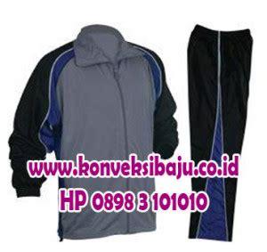 Kaos Seragam Bee baju seragam olahraga baju seragam olahraga sekolah