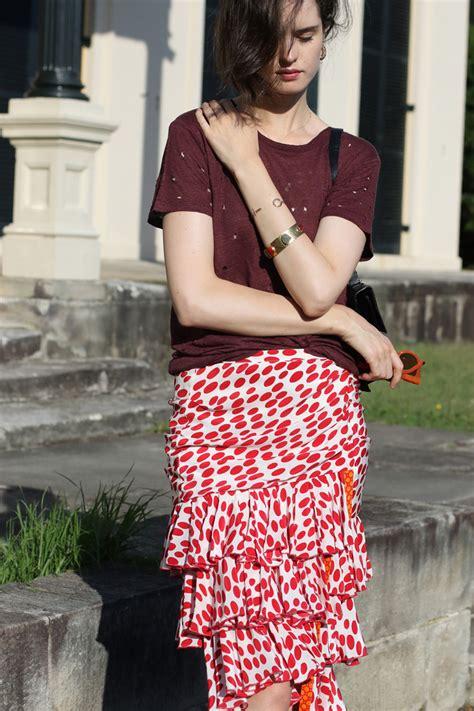 Tas Batam Fashion 2309 before the sun sets fashionistas trends