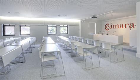 modular bench desk tutor tutor collection  howe design