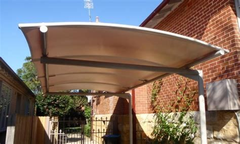 awnings australia cantilevered carport awning outrigger awnings