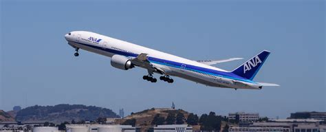 all nippon centrav airline partners consolidator fares