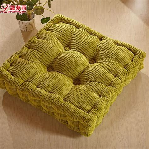 popular futon chair cushions buy cheap futon chair