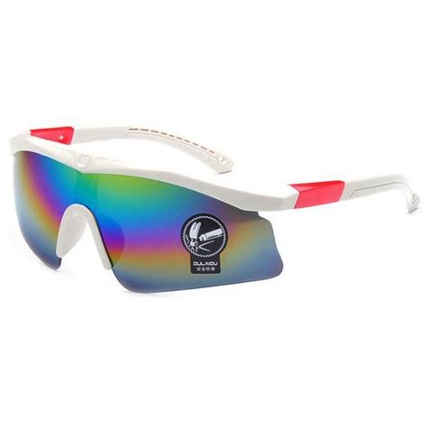Outdoor Sport Mercury Sunglasses For And 009188 Outdoor Sport Mercury Sunglasses For And 009188 White Jakartanotebook
