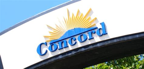 houses for sale in concord ca concord california real estate homes for sale in concord ca