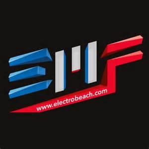 emf electrobeach electrobeach