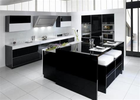 cuisine teissa catalogue cuisine maur des foss 233 s cuisiniste installation