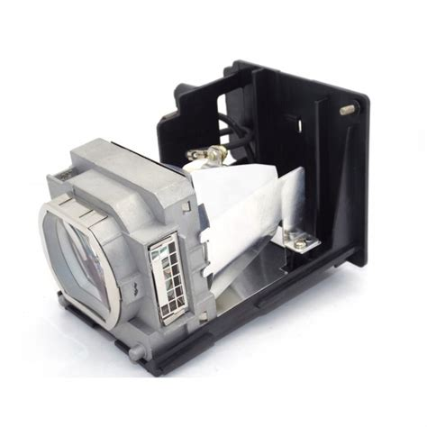 Mitsubishi Projector L Replacement by Mitsubishi Hc5500 Replacement L With Housing