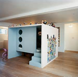 modern playroom furniture 20 playroom design ideas