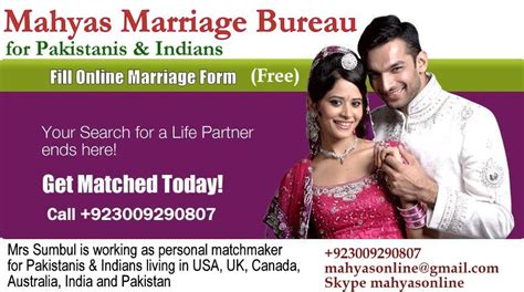 Bridal Websites Usa by Shaadi Marriage In Uk Marriage In Usa Muslim