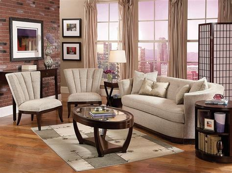 Living Room With Chairs Only Design Ideas 124 Great Living Room Ideas And Designs Photo Gallery Home Dedicated Home Dedicated