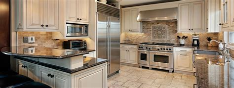 kitchen sinks las vegas kitchen bathroom remodel in boulder city henderson las
