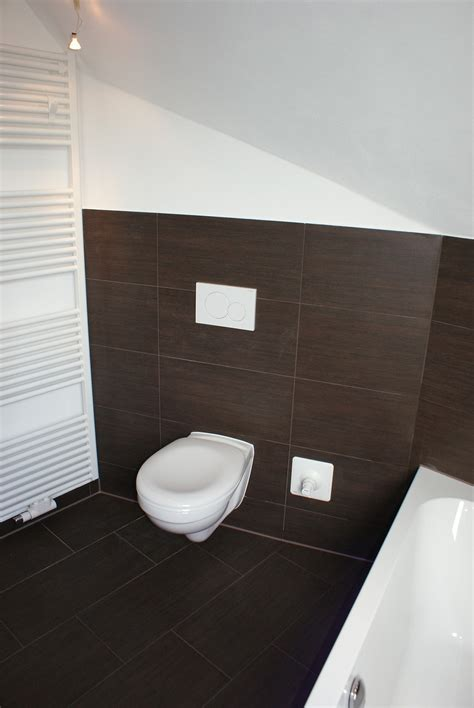 2 toiletten im badezimmer toilet inrichting accessoires