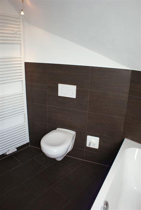 bd klo toilet inrichting accessoires