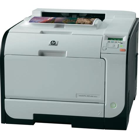 Printer Hp 400 Ribuan hp laserjet pro 400 color m451nw colour laser printer 600