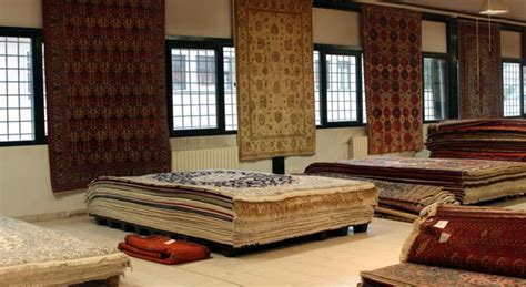 magid tappeti contatti magid tappeti importazione di tappeti orientali