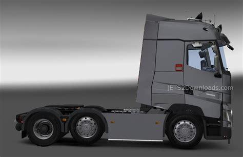 renault truck interior renault t interior v6 0 ets 2 mods ets2downloads