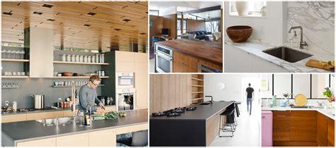 küchenspüle dekor wandfarbe beere grau
