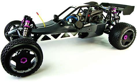 Rc Benzin Auto by Nitro Radio Controlled Cars Petrol Remote Car Rc