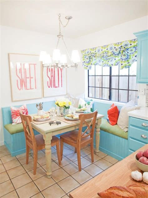 breakfast area 153 best images about my banquette obsession on pinterest