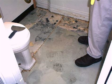 installing linoleum flooring in bathroom installing linoleum flooring in bathroom wood floors