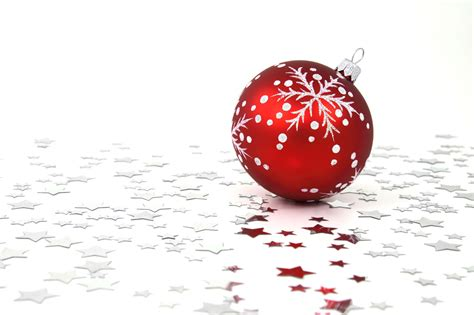 christmas bauble free stock photo public domain pictures