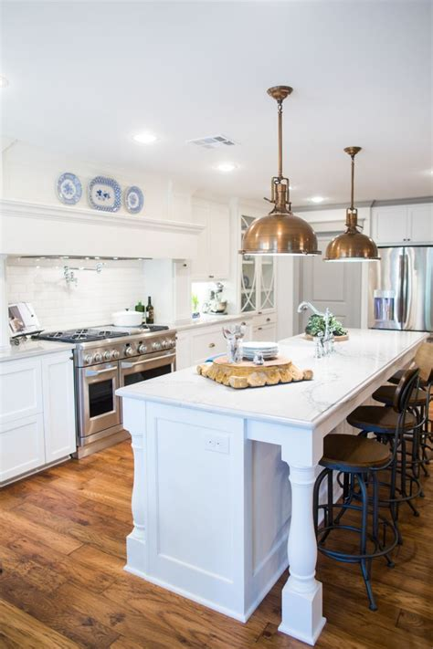 apply to fixer upper our favorite hgtv fixer upper interior design moments