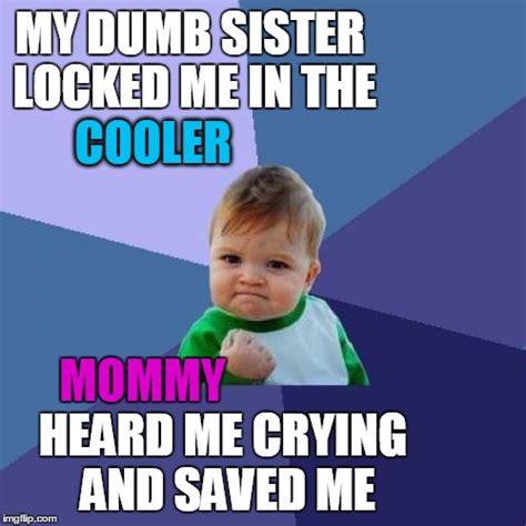 Meme Usernames - in honor of imgflip quot username meme weekend quot meme virals
