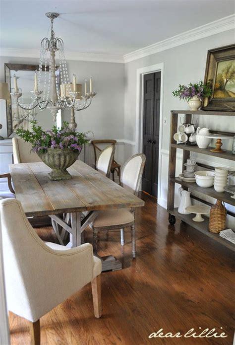 como decorar mesa para comedor 35 fotos e ideas para decorar la mesa del comedor