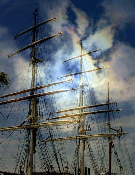 boat building officials texas tall ship elissa galveston texas galveston texas